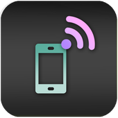 Boost Mobile Network icon