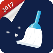 Clean Plus icon