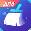 Magic Cleaner icon