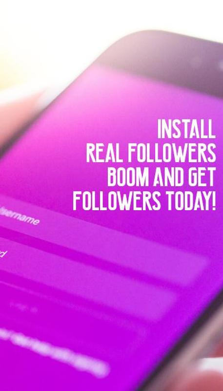 Followers Instagram Plus | Perfect Liker Instagram Review