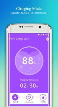 Battery Store -Battery Saver - Battery Doctor screenshot 1