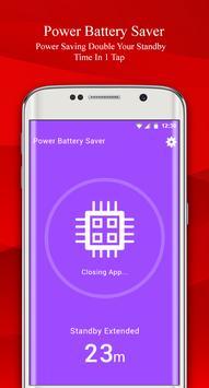 Battery Store -Battery Saver - Battery Doctor screenshot 2