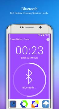 Battery Store -Battery Saver - Battery Doctor screenshot 4