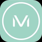 Mosphere icon