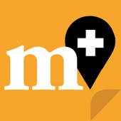 mesedi.org icon