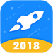 Boost Master-Phone Cleaner & Speed Booster APK