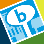 Boosterville® Booster icon