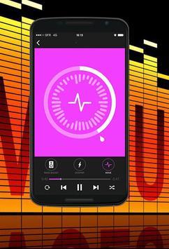 volume Booster apk screenshot