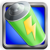 Optimizer Booster Blaster Plus icon