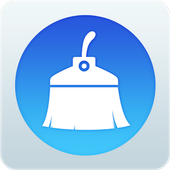 Ultimate Cleaner Alarm Monster icon