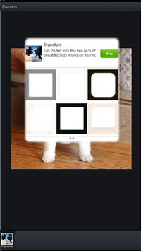 Photo Apps For Android Free screenshot 1