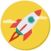 Speed BOOSTER & RAM BOOSTER icon