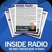 Inside Radio icon
