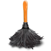 Clean Master for android icon