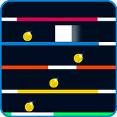 Boost Tip Ball icon