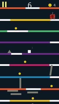 Boost Tip Ball apk screenshot