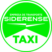 Taxista Siderense icon