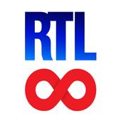 RTL à l'infini icon
