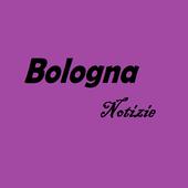 Bologna Notizie icon
