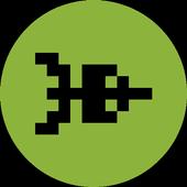 Space Squids icon