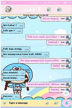 Wa Doraemon App For Android Apk Download