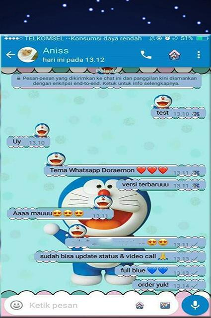 Whats Doraemon App for Android - APK Download