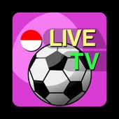 TV Indonesia Hemat Kuota icon