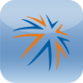 Stellar Bolas ERP icon