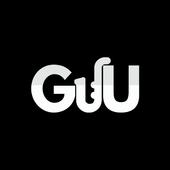 GJU Mobile icon