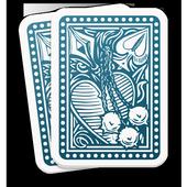 Bold Poker icon