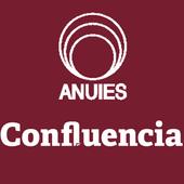 Boletín Confluencia icon
