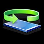 Bolero@Web - Management Agents icon