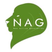 NAG icon