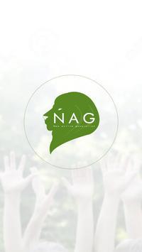 NAG poster