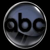 ABC Live TV & ABC Full Episodes icon
