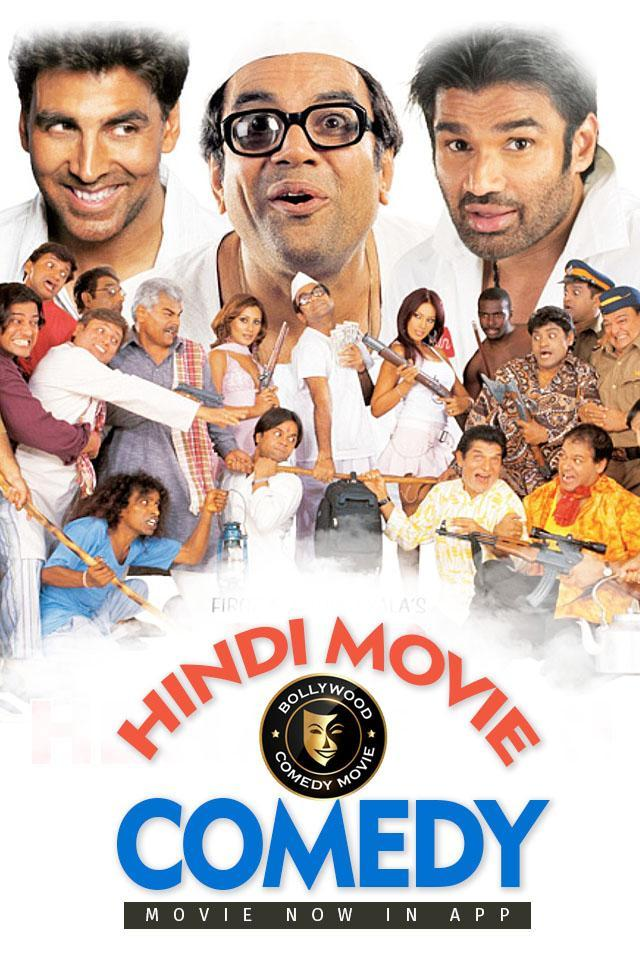 New Hindi Comedy Movies Download Contoh Soal Pelajaran Puisi Dan Pidato Populer