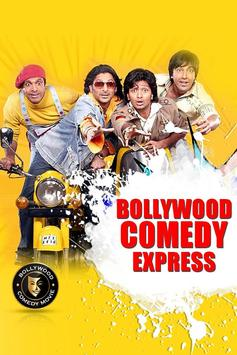 bollywood comedy movies new download
