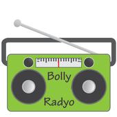 Bolly Radyo icon