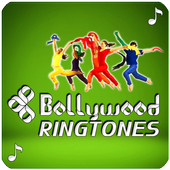Bollywood Ringtones 2018 icon