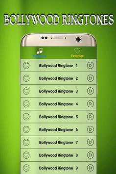 Bollywood Ringtones 2018 screenshot 5