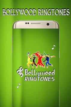 Bollywood Ringtones 2018 screenshot 1