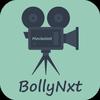 Upcoming Bollywood Movies icon