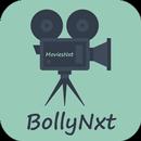 Upcoming Bollywood Movies APK Android