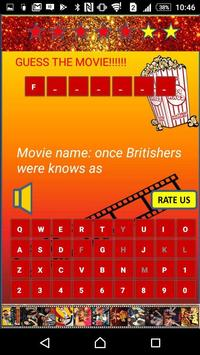 Bollywood Fun apk screenshot