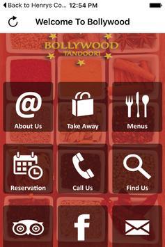 Bollywood apk screenshot
