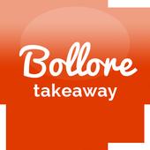 Bollore icon