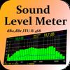 Шумомер : Sound Level Meter иконка