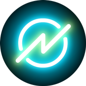 BoltVolt icon