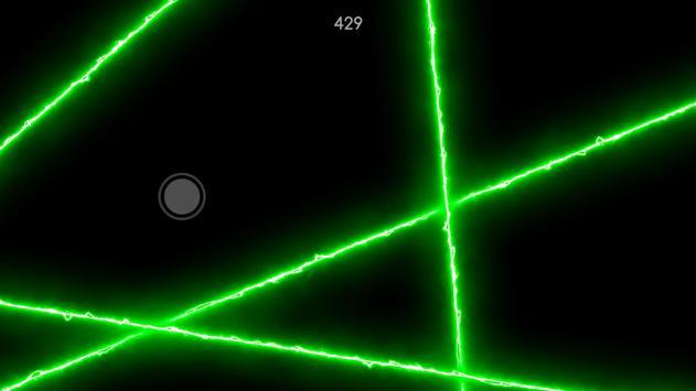 BoltVolt apk screenshot