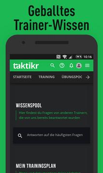 taktikr screenshot 3